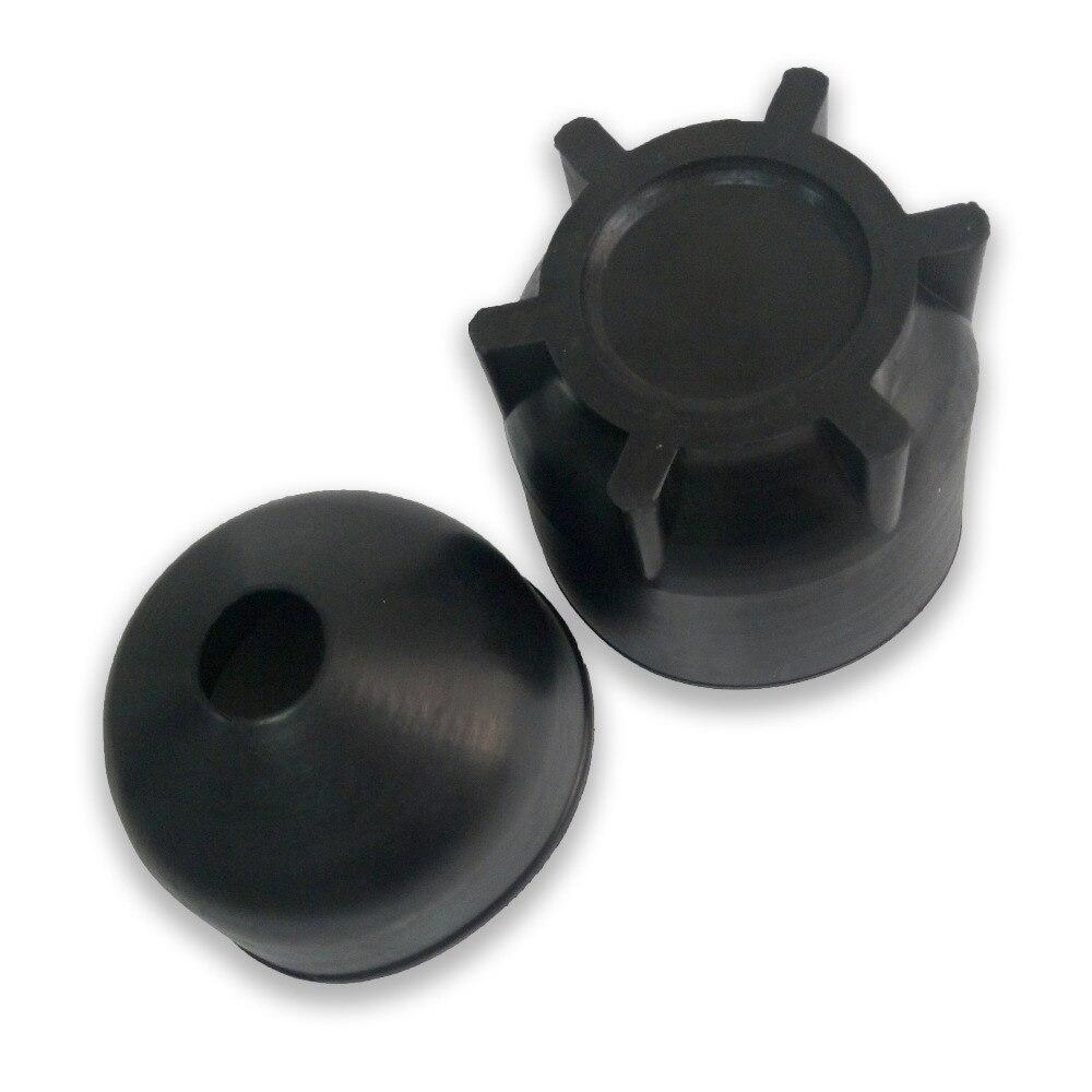 АЦ9680 чизма за 6.8Л карбонска влакна цилиндра са ваздушним резервоаром 300бар за дисање или компјутерски ваздушни пиштољ Ацецаре