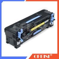 100% Test for HP9000 9040 9050 Fuser Assembly RG5 5750 000 (110V)  RG5 5751 RG5 5751 000CN C8519 6903 (RG5 5751 000 (220V) fuser assembly hp 9050 fuserhp fuser -