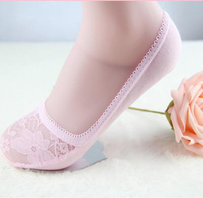 Warm comfortable cotton bamboo fiber girl women's socks ankle low female invisible  color girl boy hosiery  10pair=1pcs WS46