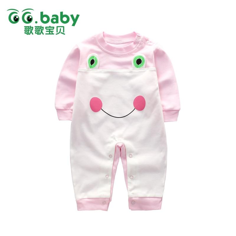 ropa de bebe recien nacido c&a