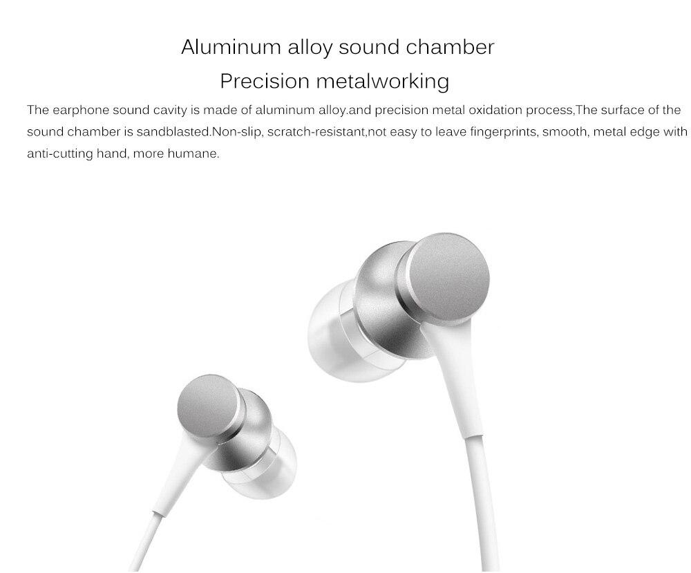 2-earphone