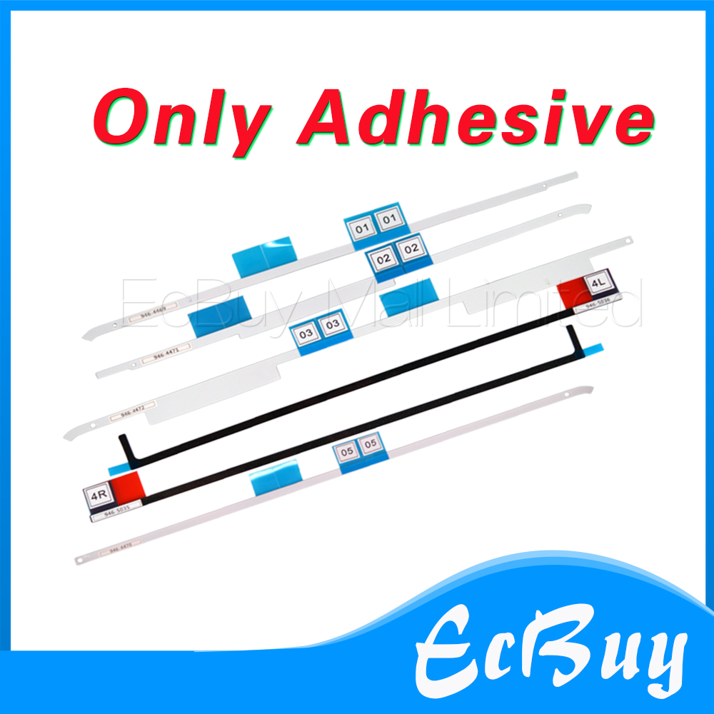 """NEW A1418 A1419 Display Tape/Adhesive Strip/open LCD Tool For IMac 27"""" 21.5"""" A1418 A1419 076-1437 076-1422"""