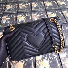 6e1eb44fe2 Buy lux bags and get free shipping on AliExpress.com