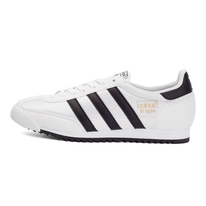 Original New Arrival Adidas Originals DRAGON OG N-5923 Men's Skateboarding Shoes Sneakers