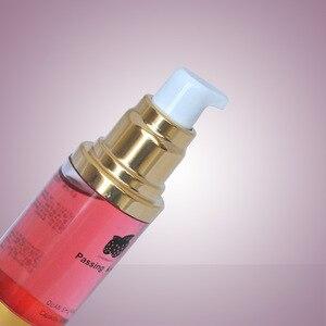 Image 5 - Aceite lubricante grueso a base de agua, Gel Vaginal Anal, productos sexuales, envasado al vacío, cereza, fresa uva, 100ml/30ml