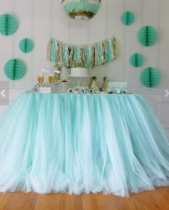 handmade tulle tutu skirt perfect for holiday unique birthday party baby shower weddings bridal shower supplies customized on aliexpresscom alibaba group