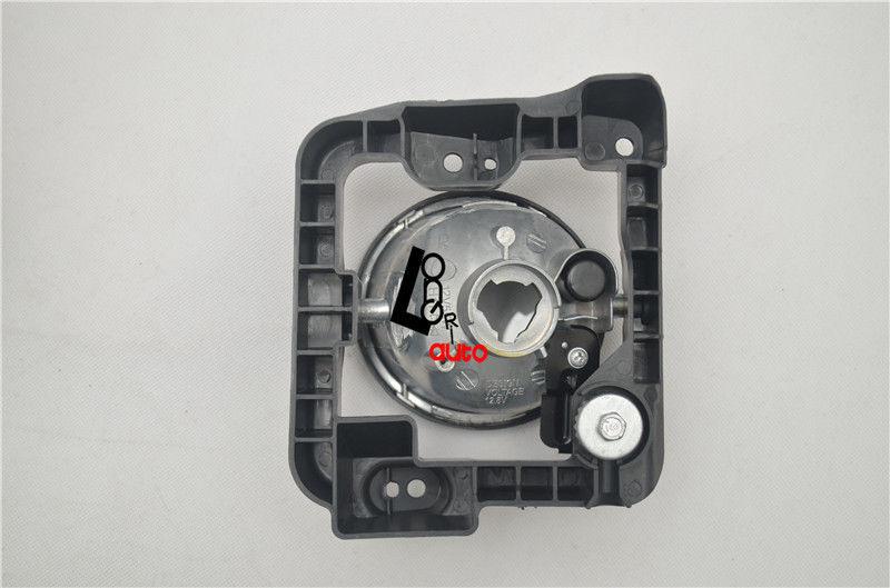 avtomobil üslubu 33900-TL0-A01 duman işığı, ACURA TSX 2009-2010 - Avtomobil işıqları - Fotoqrafiya 4