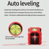 NEW 102 laser  line instrument   laser level   line level instrument