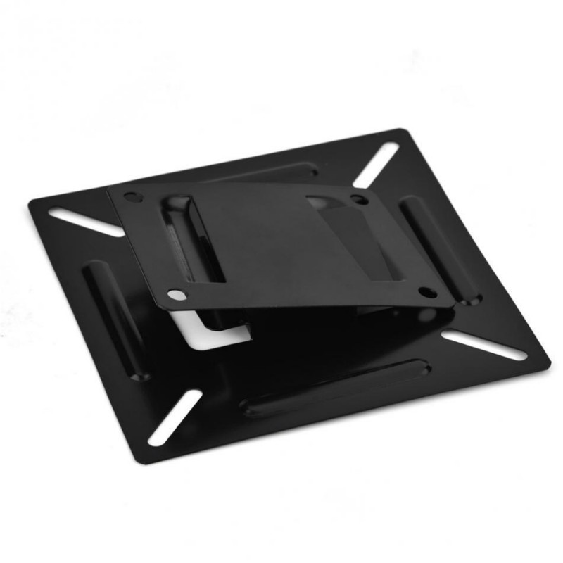 New 12 inch - 24 inch LCD LED Plasma Monitor TV Computer Screen Wall Stand Mount Bracket Holder
