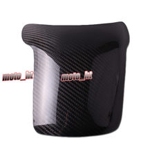Carbon Fiber Fuel Gas Tank Cover Protector for DUCATI 1098 848