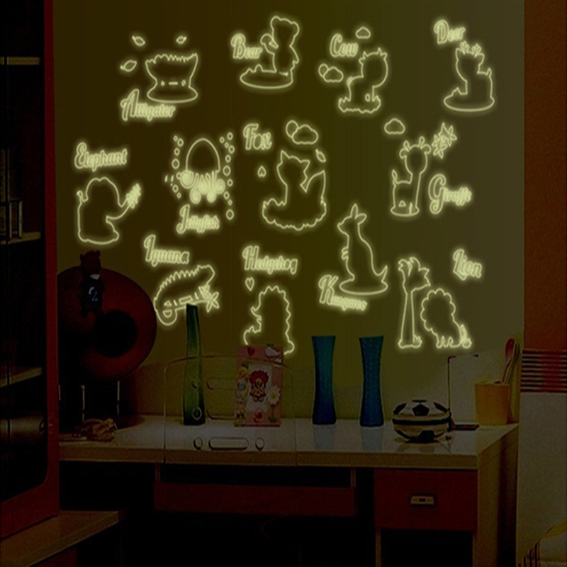 Online Get Cheap Educational Wall Art -Aliexpress.com | Alibaba Group