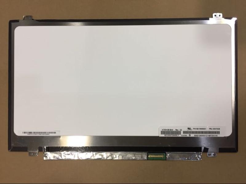 Écran LCD 14