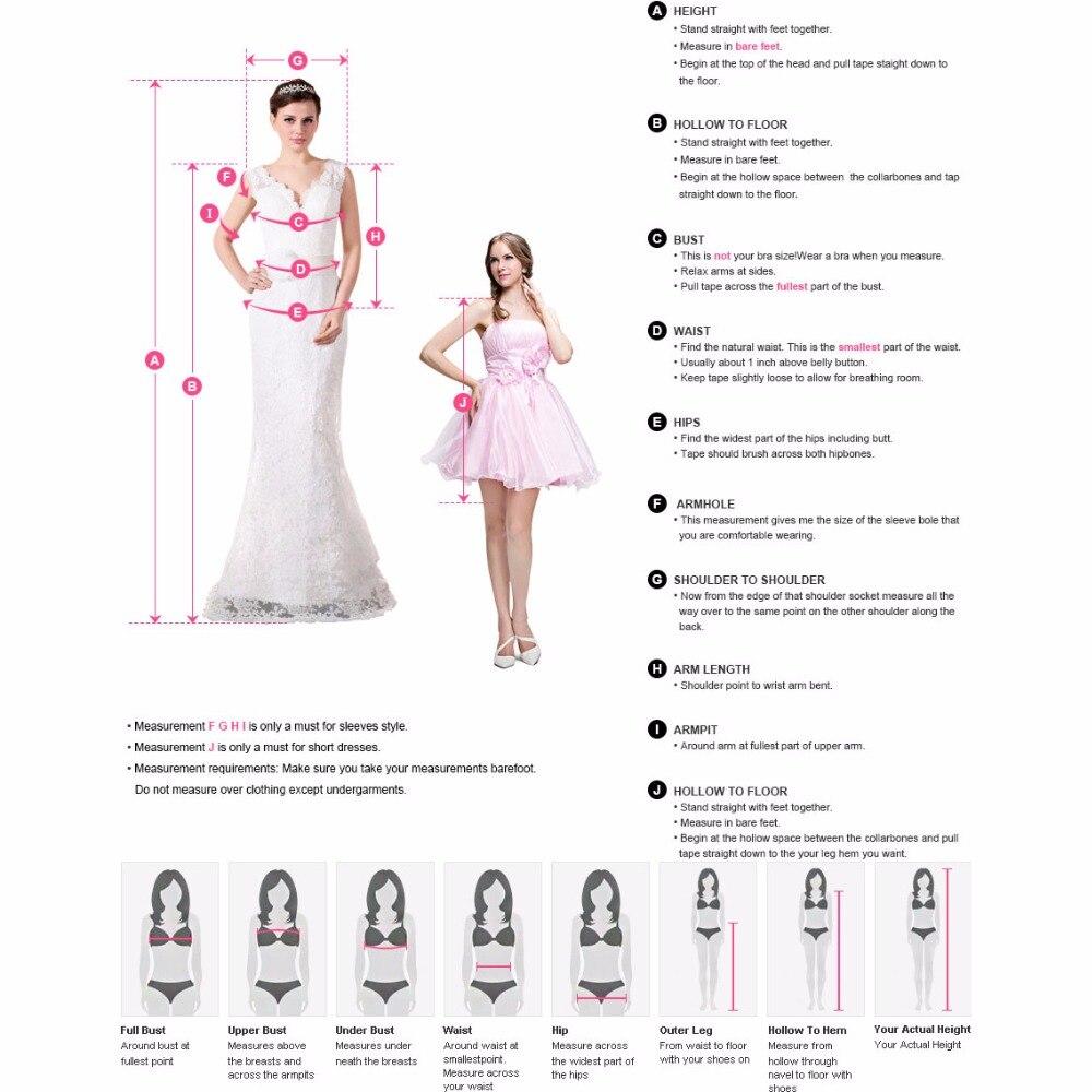 Charmant Plus Size Prom Kleid Mit ärmeln Ideen - Brautkleider Ideen ...