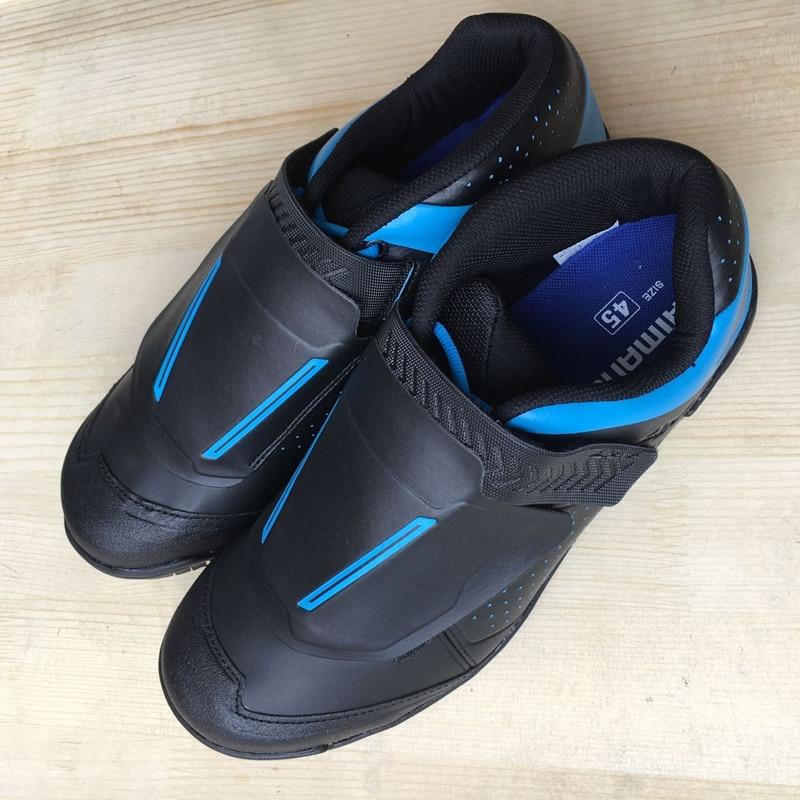 quality design daaef 4c2d4 Shimano-AM7-MTB-schoenen-review-AM9-MTB-Fiets-Locking-Schoenen.jpg
