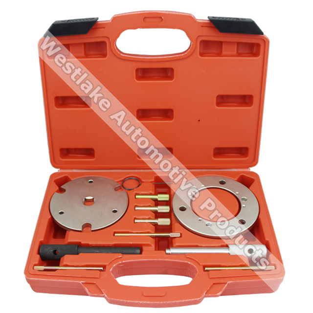 Ford diesel engine care user manuals manual array diesel engine timing setting locking injection pump kit set for ford rh aliexpress com fandeluxe Image collections