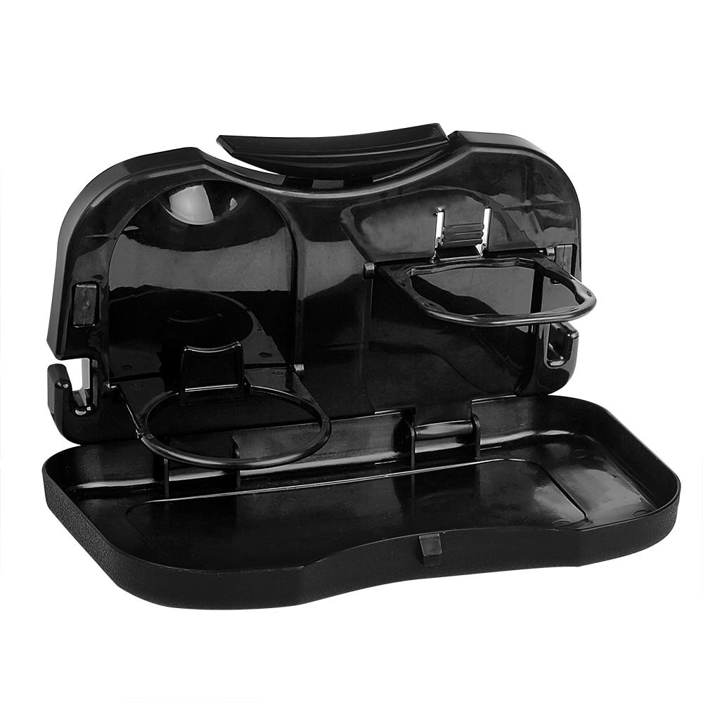 Venta caliente del coche mesa plegable soporte para taza de coche - Accesorios de interior de coche - foto 5
