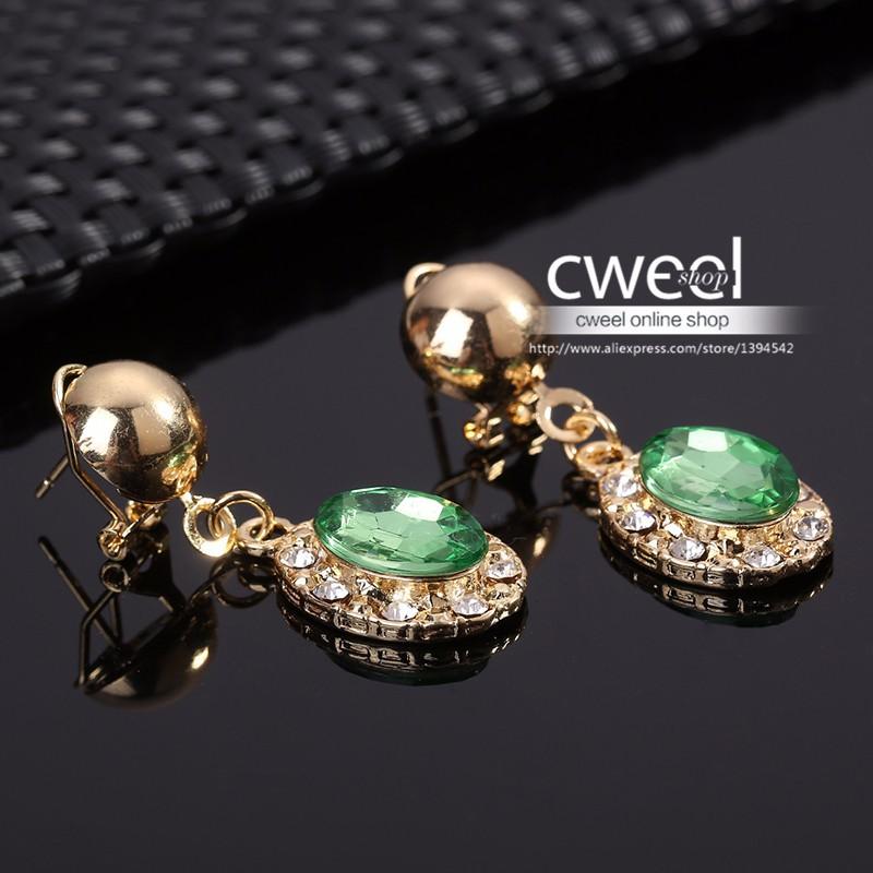 jewelry set cweel (11)