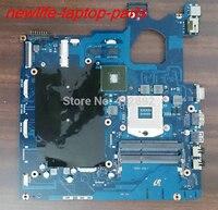 원래 NP300E5C NP300E5X 마더 BA41-01978A BA92-10336A BA92-10336B Scala3-15/17CRV DDR3 100% 테스트 빠른 배송
