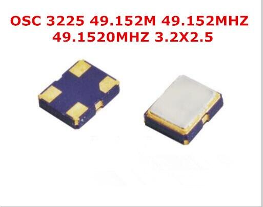 """1184023 Oventrop Anschlussarmatur Multiblock T Ein-Zweirohr Anschluss AG 3//4/"""" Du"""
