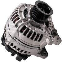 Для VW Lt 2,5 Sdi авто генератор 0124515013 0986041890 074903025J Lra01948 074903025R