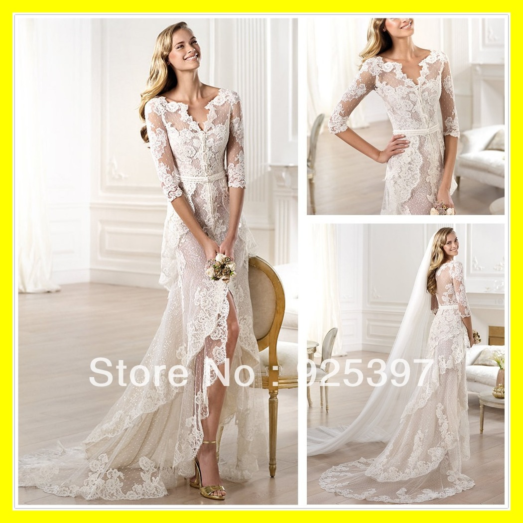 Exotic Wedding Dresses Purple Champagne Dress Red Casual A Line ...
