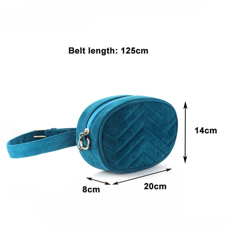 Pack Waist Bag