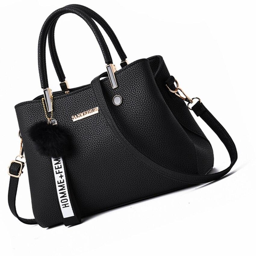c19a62275 Comprar Mulheres fêmea grande capacidade de big bags senhoras bolsas de  marca de grife para mulheres meninas bolsa de ombro messenger totes sacos  crossbody ...