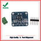 219 INA219 I2C Interface Zero Drift Bidirectional Current / Power Monitoring Sensor Module board