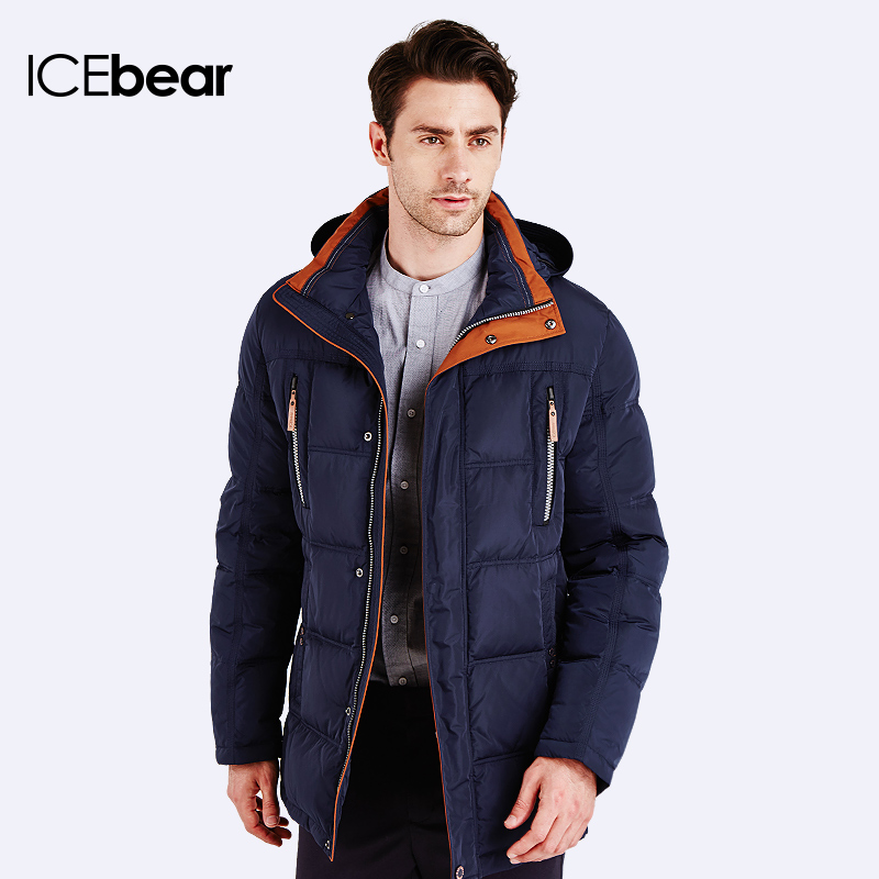 Canada Goose mens sale shop - Compare Prices on Canada Goose Expedition Parka- Online Shopping ...