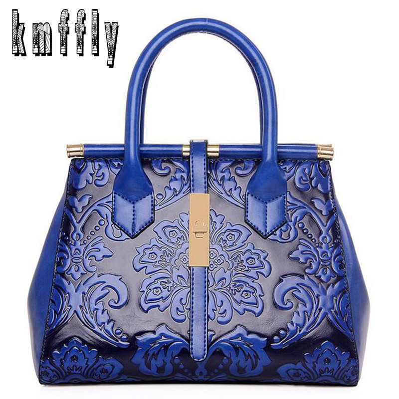 Famous Designer Purses And Handbags 2016 Fashion Women Shoulder Bags Tote Luxury Brand Bag Pochette Sac a Main Femme De Marque printed letters handbags new hot brand women small tote bag hand bag famous designer high quality handbags sac main femme bolsas