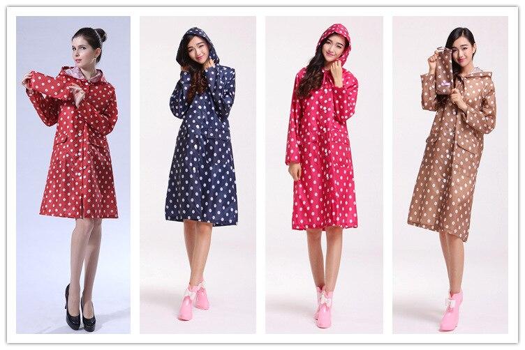 Popular Cute Raincoats-Buy Cheap Cute Raincoats lots from China ...
