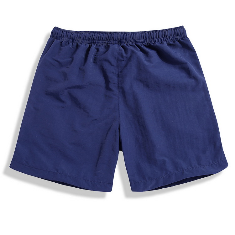 Men Fashion Casual Beach Shorts Quick Dry Shorts Male Beach Bermuda Shorts Short Comfortable Sportwear Plus Size M 5XL GA331 in Casual Shorts from Men 39 s Clothing