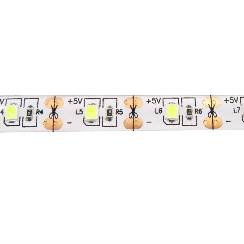 HTB1IU4KmIuYBuNkSmRyq6AA3pXa6 Sewing Machine LED Light Strip Light Kit 11.8inch DC5V Flexible USB Sewing Light 30cm Industrial Machine Working LED Lights