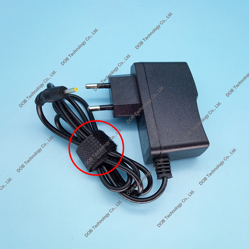 Tablet PC charger 5v 2a power supply adapter 2000mA adaptor 2.5*0.7 ...