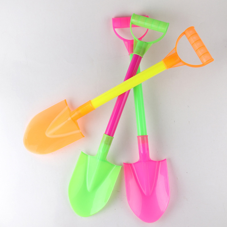 American Girl 3pcs shovel kit 18/'/' doll accessories