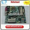 100% de trabajo placa madre del ordenador portátil para HP DC7700 DX7300 MT 965 404673-001 404676-001 placa base, placa