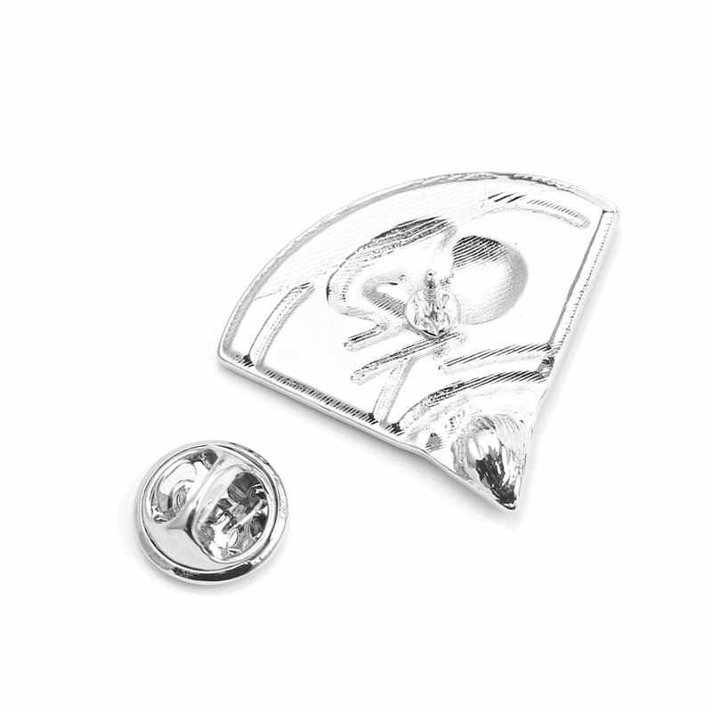 Expectant ทารกในครรภ์รูปเด็กน่ารักเข็มกลัดอนาคตแม่ Charm เครื่องประดับ Rhinestone Badge Pins ของขวัญเครื่องประดับสำหรับผู้หญิงอุปกรณ์เสริม