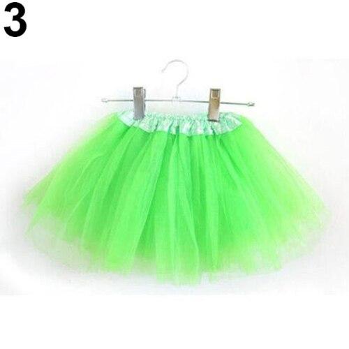 Baby-Kid-Girl-Cute-Fluffy-Tulle-Pettiskirt-Tutu-Skirt-Ballet-Dance-Costume-5