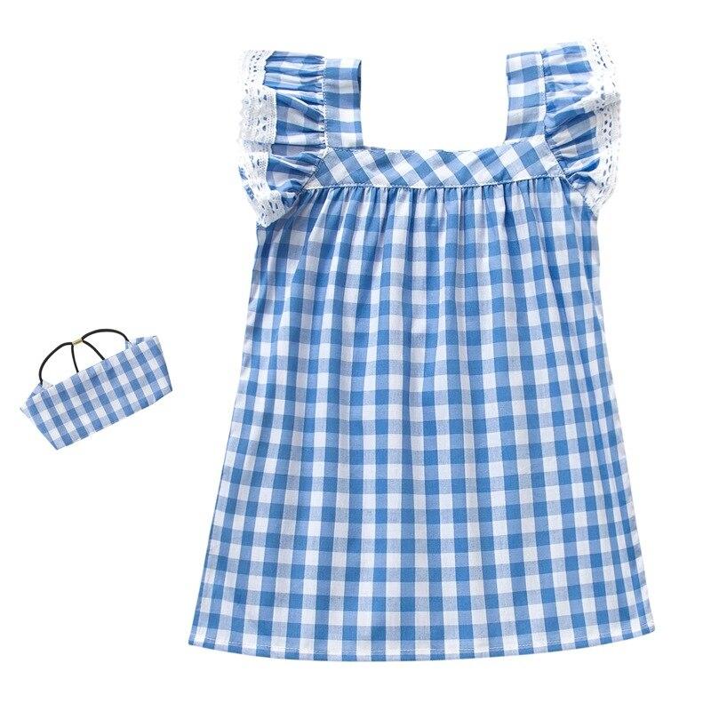 3 pcs lot Children s Clothing Set Infant Baby Little Girls