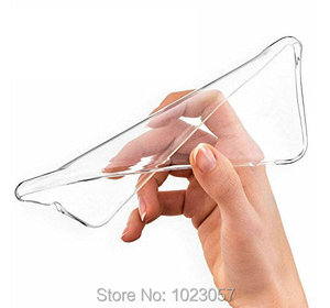 Image 5 - For ZTE blade A7 2019 Case For ZTE  blade A7 2019 Ultra Thin Soft Clear TPU Cover For ZTE blade A7 2019 P963F02 A7000 Back Cover