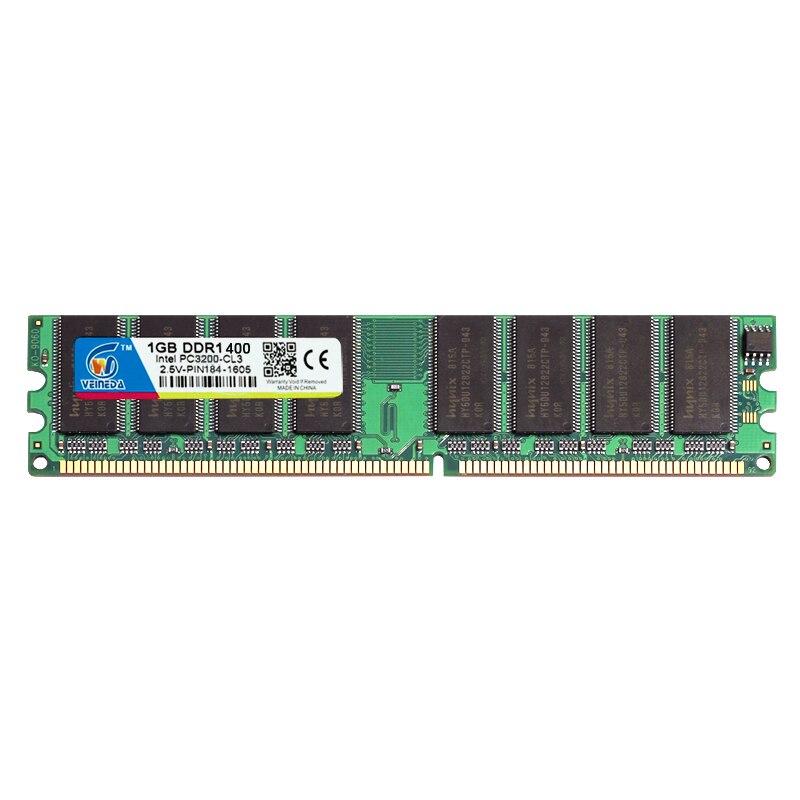 1gb pc3200 ddr400 купить в Китае