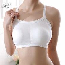 b771d54558632 RQ Mom Essential High Quality Nursing Bra Maternity sports Breastfeeding  Underwear Bras Free Size34~38