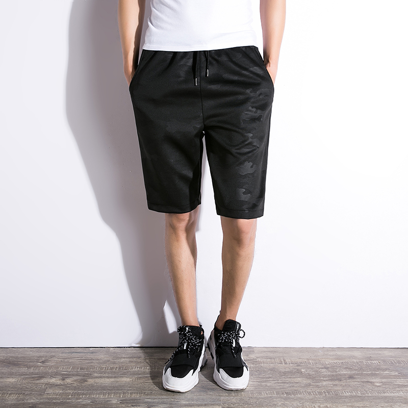 Fashion Board shorts Military Casual Shorts Men Quality Short Pants Beach Breathable Shorts Male Free Shipping Marque Homme WK03