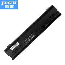 JIGU 6 Celdas de batería Portátil para HP Mini 110-3000, Mini CQ10, HSTNN-CB1U, HSTNN-E04C, TY06, 06TY, HPMH-B2885010G00011