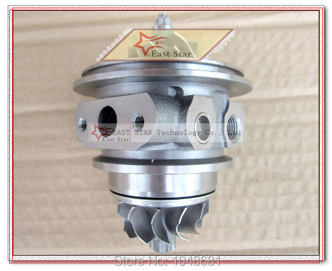 Turbo CHRA Cartridge Core TF035 49135-02910 49135-02920 For Mitsubishi Shogun Pajero Montero 2007- TRITAN 3200 4M42 3.2L 170HP аксессуар silva distance energy belt 56090 пояс для аккумулятора