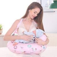 Kadın Laktasyon Özel amaçlı Yastık bebek Yastık özen rahat Olun çevresi 183 cm olduğunu