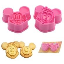 Minnie Mouse Küche | Minnie Maus Kuche Kaufen Billigminnie Maus Kuche Partien Aus China
