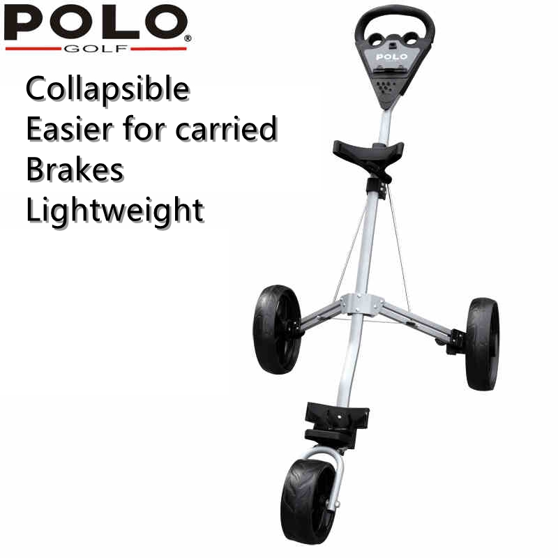 top 8 most popular folding golf trolley brands and get free shipping