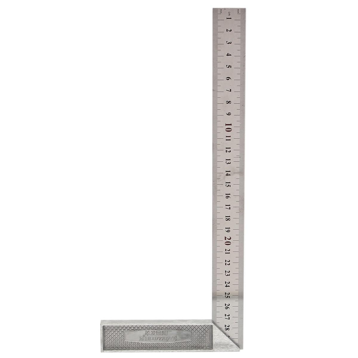 KiCute 30cm/12