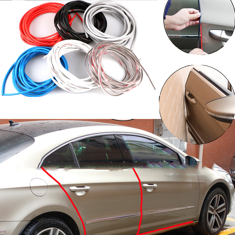 top 9 most popular seal ford brands and get free shipping